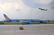 Pospone Vietnam Airlines su junta de accionistas