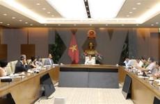 Vietnam invitado a participar en producción de vacuna contra coronavirus