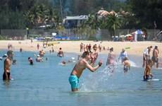 Tailandia reanudará actividades turísticas en isla de Phuket