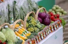 Índice de Precios al Consumidor en Ciudad Ho Chi Minh crece 0,66 por ciento en junio