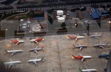 Lanza Vietnam Airlines nuevo producto para mejorar servicio a los pasajeros