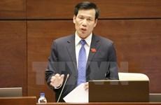 Vietnam en pasos preparativos de SEA Games 31y Para Games 11