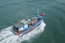 ASEAN y China continúan negociaciones sobre Código de Conducta en el Mar del Este