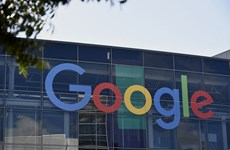 Google cobrará impuesto al valor agregado en Indonesia