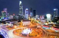 Ciudad Ho Chi Minh alcanza ingreso presupuestario multimillonario en seis meses