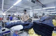 Vietnam y Estados Unidos buscan nuevos impulsos para cooperación comercial