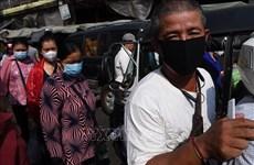 Decisión relacionada a compensación a trabajadores genera controversia en Camboya