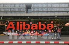 Alibaba abrirá su tercer centro de datos en la nube en Indonesia el próximo año