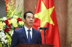 Destaca Vietnam papel de la ONU en prevención de epidemias