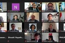 Embajador de Vietnam en la ONU reafirma el valor y la vitalidad del budismo