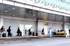 Emite Vietnam regulaciones sobre entrada y salida de extranjeros
