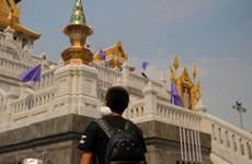 COVID-19 pone en crisis a la industria turística de Camboya