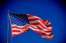 Felicita Vietnam a Estados Unidos por su Día de la Independencia