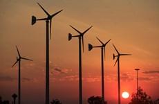 Empresa tailandesa compra parques eólicos en Vietnam