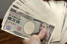 Recauda Indonesia 930 millones de dólares en bonos Samurai