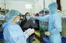Vietnam suma 79 días consecutivos sin caso nuevo del COVID-19