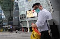 Pide Indonesia a Singapur reapertura de fronteras para actividades turísticas