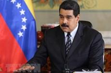 Felicita Vietnam a Venezuela por Día de la Independencia