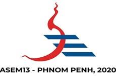 Pospone Camboya ASEM 13 a mediados de 2021 debido a COVID-9