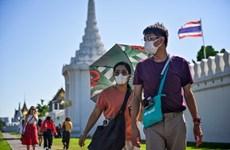 Cámara baja de Tailandia aprueba proyecto de ley de presupuesto para 2021