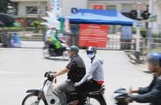 COVID-19: Vietnam sigue viento en popa, 80 días sin casos entre la comunidad