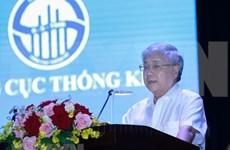 Mejora la situación socioeconómica de las 53 minorías étnicas de Vietnam