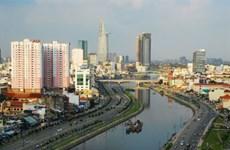 Ciudad Ho Chi Minh desarrollará residencias cercanas de línea del metro