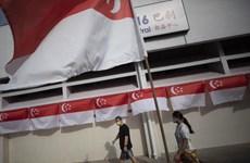 Ciudadanos singapurenses residentes en el extranjero privados de votar por error