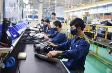 Vietnam busca desarrollar segmento auxiliar de la industria automotriz
