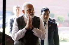 India mantiene postura separada de RCEP