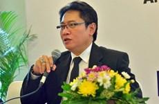 Indonesia resalta importancia de firma del acuerdo RCEP