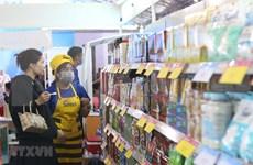 Empresa consultora estadounidense evalúa capacidad de recuperación económica de Vietnam