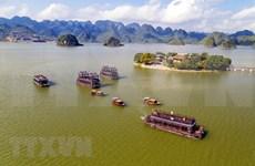 Evaluará Vietnam escenarios de recuperación turística pospandemia