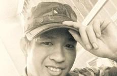 Sentencian a un individuo por actos contra el Estado en Vietnam