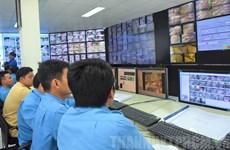 Ciudad Ho Chi Minh apunta a ser una urbe inteligente en 2030