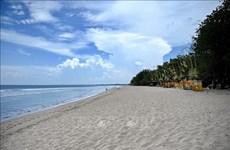 Isla de Bali recuperará actividades turísticas en septiembre próximo