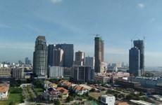 Camboya incrementa la inversión en área de infraestructura