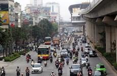 Develan cifras del desembolso de inversión pública en Vietnam en primer semestre del año