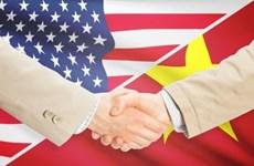 Destacan potencialidades de comercio agrícola Vietnam- Estados Unidos