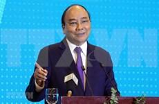 Premier de Vietnam insta a perfeccionar el portal nacional de servicios públicos
