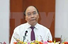 Autorizan establecimiento del Consejo Nacional de Medicina de Vietnam