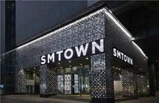 Empresa surcoreana abrirá tienda de artículos de K-Pop en Vietnam