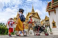 Gabinete tailandés aprueba 186 proyectos para estimular la economía