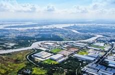 Provincia vietnamita de Long An acelera los proyectos de inversión pública