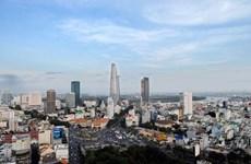 Empresa tailandesa BGC busca invertir en energía solar en Vietnam