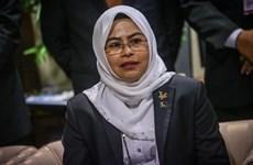 Malasia anuncia plan de reabrir universidades en octubre