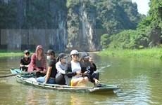Promueven desarrollo turístico de Vietnam a través de habilidades digitales