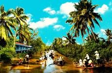 Provincia vietnamita lanza numerosos programas para estimular el turismo
