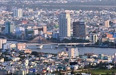 Periódico estadounidense: Vietnam, destino relevante para inversores extranjeros