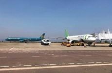 Bamboo Airway, la aerolínea más puntual de Vietnam